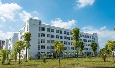 石家庄科技园工业园